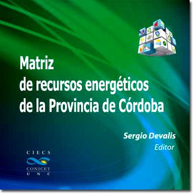 El CEC en los medios: Expertos en matriz energética